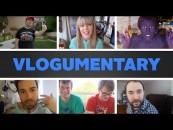 Vlogumentary Trailer