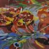 Prima expoziţie de artă modernă a Asociaţiei Artiştilor Plastici Cluj
