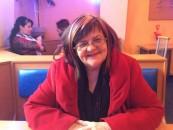 """Tamara Vasinc: """" Am primit lecţii de viaţă ce pot transforma povara în bucurie"""""""