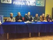 Spitalul Muncipal Turda va primi 5 milioane de lei la sfârşitul lui martie