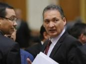 Senatorul Cordoş: Spitalul regional de urgentă  Cluj rămâne o prioritate a Guvernului Ponta