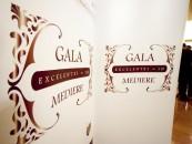 Gala Excelenţei în Mediere la Cluj