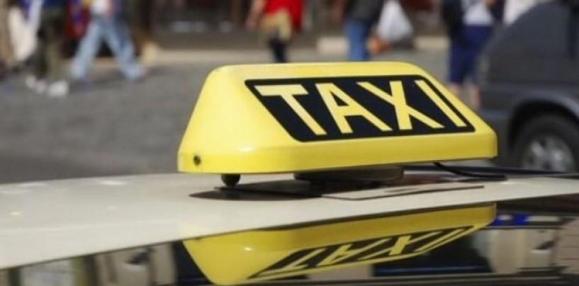 Câmpia Turzii: Șoferii de taxi consultați cu privire la starea drumurilor
