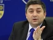 Consilierii Bichiș și Micu vor fi dați în judecată de către PNL