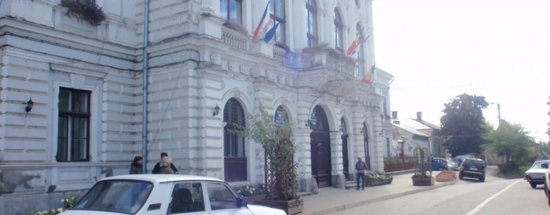 PSD a blocat reducerea amenzilor la parcări și dezbaterea liberă în Consiliul Local