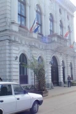 """Proiect al PNL """"evaporat"""" din Primărie. Majoritatea PSD ne blochează proiectul, e concluzia PNL Turda"""