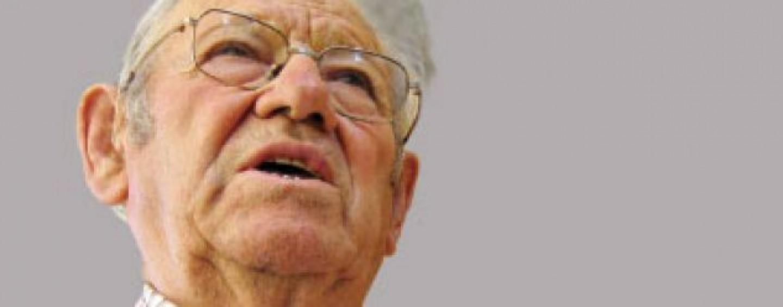 Turdean acuzat de crime în timpul comunismului. IICMER a cerut începerea urmăririi penale