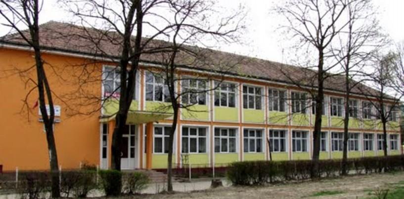 """Directorul Şcolii Avram Iancu: """"Am luat toate măsurile ca agresiunile asupra  elevilor să nu se repete"""""""