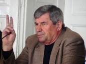 Dorel Corpodean, cel mai bănos consilier local