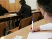Rezultate ceva mai bune la simularea Examenului de Evaluare Naţională în judeţul cluj, faţă de alte judeţe din ţară