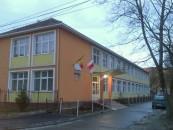 Elevi de la Școala Avram Iancu, agresați pe stradă. Poliția locală promite un echipaj pentru supravegherea zonei