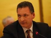 Drumurile județene, subiect de interpelare pentru senatorul Cordoș.  Călărașiul e cea mai favorizată localitatea din zonă, în 2015