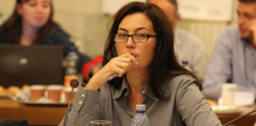 Parlamentarii și primarii din zonă se opun construirii rampei de gunoi la Turda