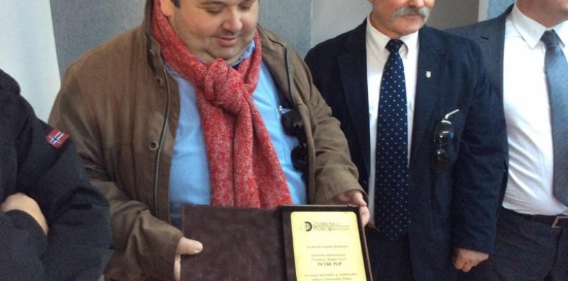 Opinie: Municipalitatea propune votarea unor basme electorale