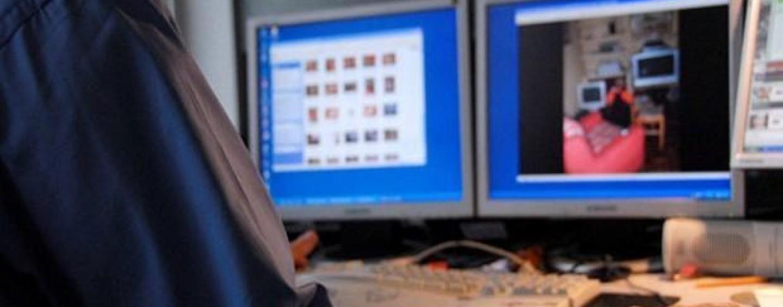 Se caută specialişti de IT la Cluj, la una dintre cele mai mari companii din domeniu