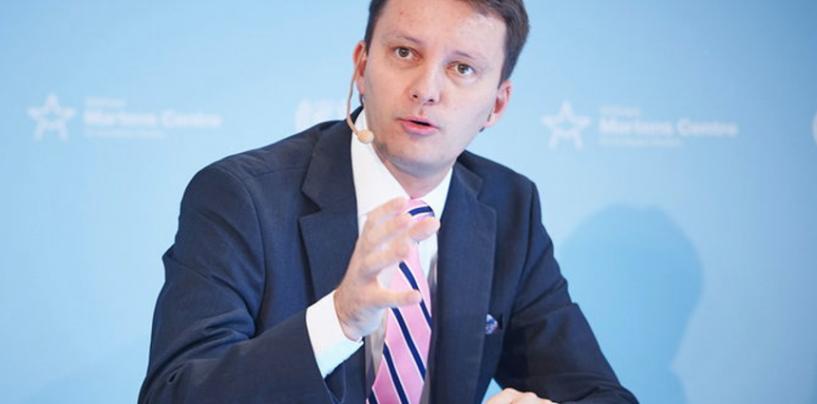 Eurodeputatul Siegfried Mureşan: Evaluarea Combinatului social a durat 18 luni, inacceptabil de mult