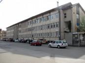 Spitalul Municipal din Câmpia Turzii îşi cumpără un pat de 9000 de lei