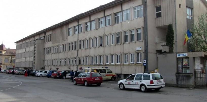Administrația locală putea rezolva problemele Ambulanței la Câmpia Turzii, de acum 6 ani