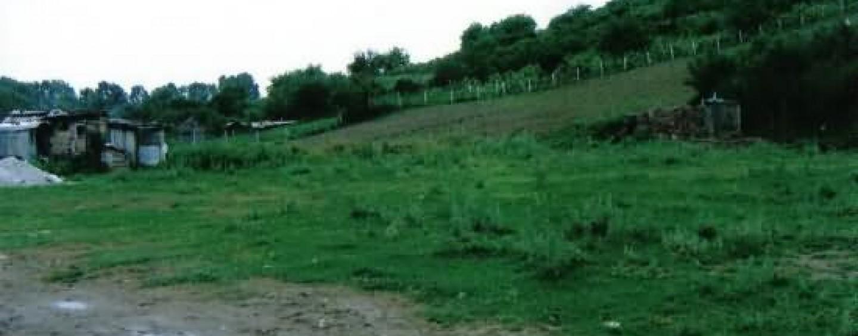 """""""Proiectul de la Poștarât nu mai poate fi implementat"""", spune supervizorul lucrărilor de decontaminare"""