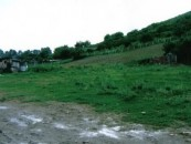Proiectul de decontaminare din Poștarât continuă, au anunțat oficiali din Ministerul  Fondurilor Europene