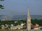 Olimpicii naționali la Geografie vor vizita Salina și Cheile Turzii