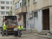 Turda, printre orașele cu cele mai scumpe servicii publice din Transilvania