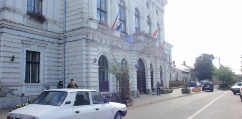 Adio, fonduri europene: Municipalitatea a anulat licitația pentru proiectul de 77 milioane din Poștarât