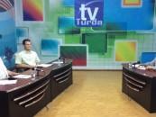 """Consilierii independenți critică tarifele la salubritate. """"Prival face bani pe buzunarul turdenilor"""", spune Sorin Bichiș"""