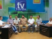 """Mircea Irimie :""""Am semnat peste 71 de inițiative  parlamentare, dar s-au aprobat doar trei"""""""