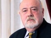"""UDMR îl declară pe consilierul Csutak """"persona non-grata"""" și trădător"""