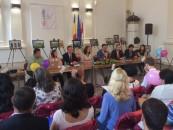 Municipalitatea a lansat prima aplicație on-line destinată  turiștilor
