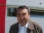 Mesaje de condoleanțe pentru fostul primar al Municipiului Turda