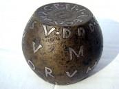 Colocviu de arhelogie la Turda: Muzeu va  expune vineri o colecție cu artefacte romane