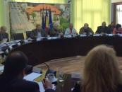 Municipalitatea din Câmpia Turzii pregătește suprareglementarea unei Ordonanțe de Guvern