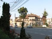Ludușul bate cu bugetul de investiții municipiile Turda și Câmpia Turzii