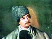 Familia Rațiu va dona testmentul olograf al lui Avram Iancu