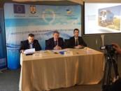 Locuitorii Comunității Urbane Arieș vor beneficia integral de apă potabilă până în 2020. Investițiile se ridică la peste 160 milioane de euro