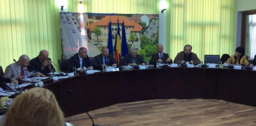 Administrația din Câmpia Turzii a ascuns raportul de control privitor la repartizarea locuințelor ANL