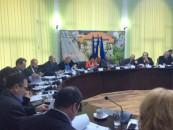 Dorin Lojigan: Instanța și organele statului trebuie sesizate în cazul apartamentului lui Sălăgean