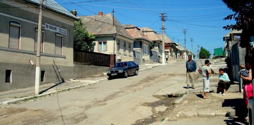 Cartierul Barbu Lăutaru va fi sistematizat peste 2 ani