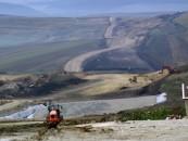 Guvernul va aloca bani pentru autostrăzile legate de Turda. Lucrările sunt mult întârziate