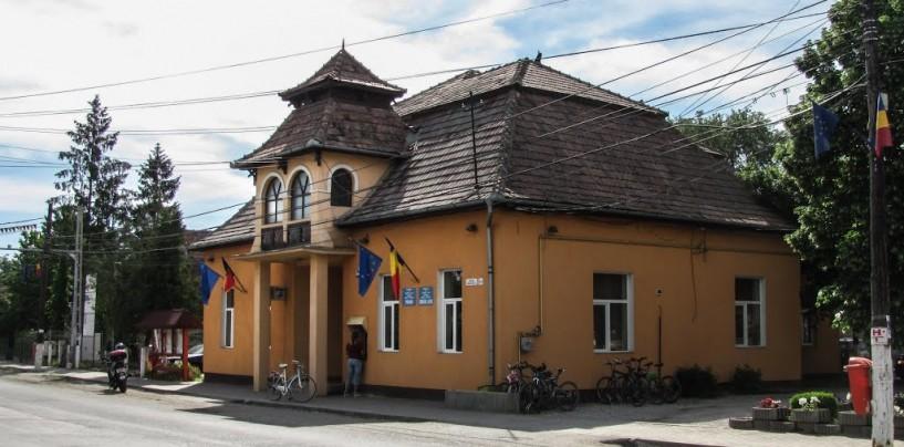 10% din bugetul țării se cheltuie greșit.  Primării din zonă  și Compania de Apă, menționate în raportul Curții de Conturi Cluj