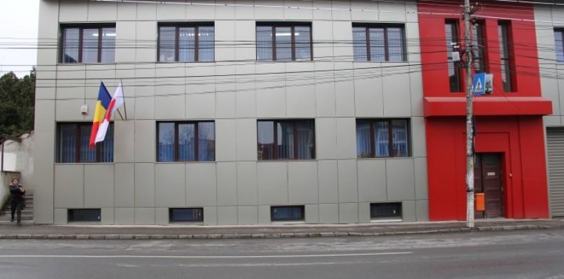 Balanța economică a Companiei de Apă Arieș este pozitivă. Nu au fost accesate împrumuturi