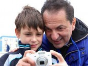 Concurs de fotografie destinat tinerilor, organizat de Ambasada Olandei