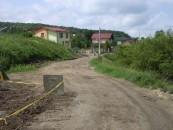 Clujul se poate împrumuta cu 7 milioane de lei pentru a finanța trei proiecte europene