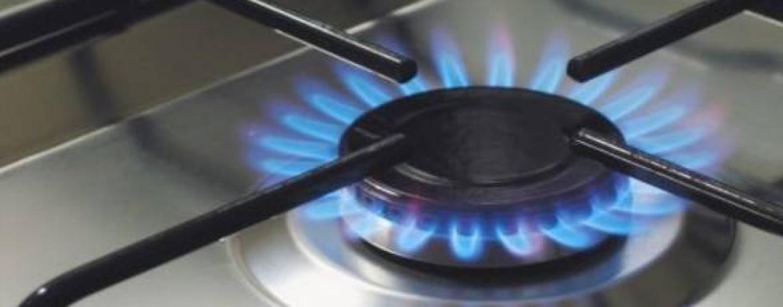 E.ON oprește gazul în cartierul Poiana