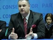 10 pentru Turda – proiectul ALDE pentru primăria Turda