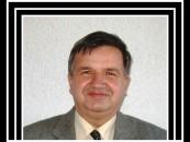 S-a stins din viaţă Ioan Haş, directorul Staţiunii de Cercetare-Dezvoltare Agricolă Turda
