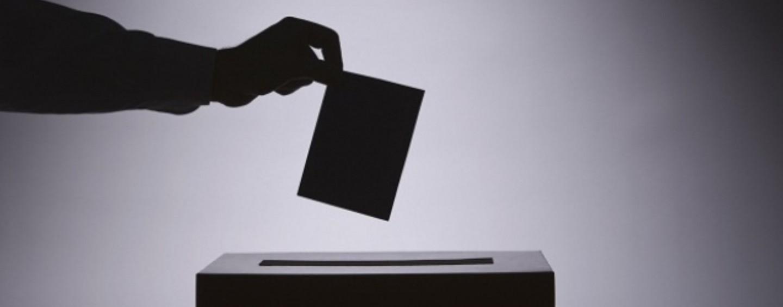Sub 50% dintre clujeni au votat. PSD-ul este majoritarul minorității votante