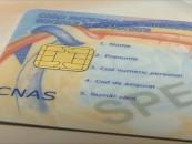 Update: Sistemul informatic al cardului de sănătate este fumcțional